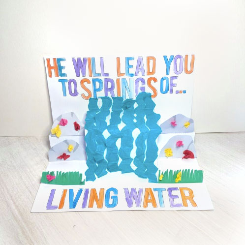 living-water-bible-craft-for-kids-easy